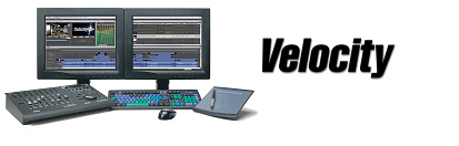 Velocity systems software cryptocurrency